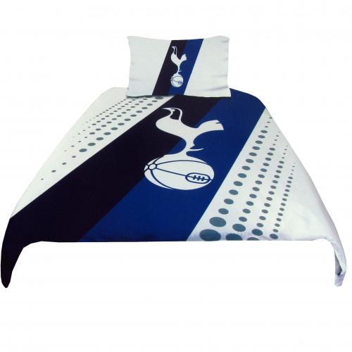 Povlečení Tottenham Hotspur FC (typ ST)