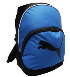 Batoh Puma TCat 16 modrý