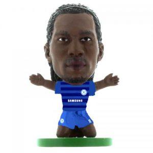 Figurka Chelsea FC Drogba