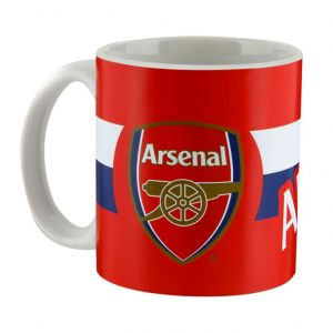 Hrnek Arsenal FC (typ BC)