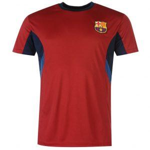 Fotbalové tričko Barcelona FC (typ 73)