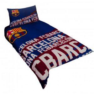 Povlečení Barcelona FC (typ IP)
