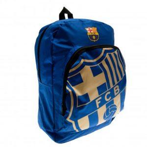 Batoh Barcelona FC (typ FP)
