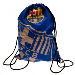 Pytlík Barcelona FC (typ FP)