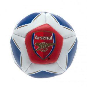 Míček kick and trick Arsenal FC (typ ST)