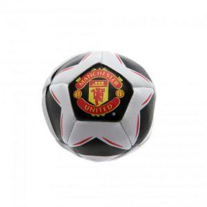 Míček kick and trick Manchester United FC