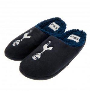 Papuče Tottenham Hotspur FC (typ NV) EU45/46