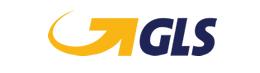Firma Laurián s.r.o. nabízí od března 2016 možnost dopravy zásilek po ČR také prostřednictvím kurýrní služby GLS.