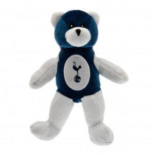 Plyšák Tottenham Hotspur FC (typ CT)