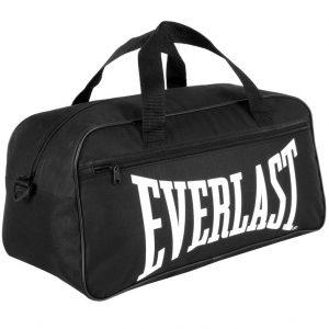 Sportovní taška Everlast 18 černá