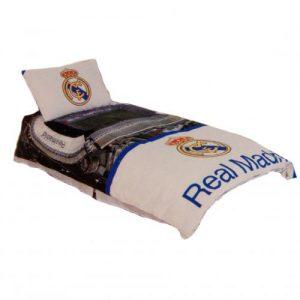 Povlečení Real Madrid FC (typ SD)