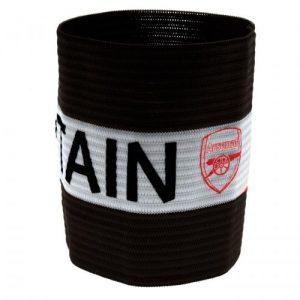 Kapitánská páska Arsenal FC (typ 16)