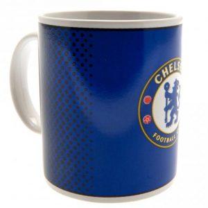 Hrnek Chelsea FC (typ FD)